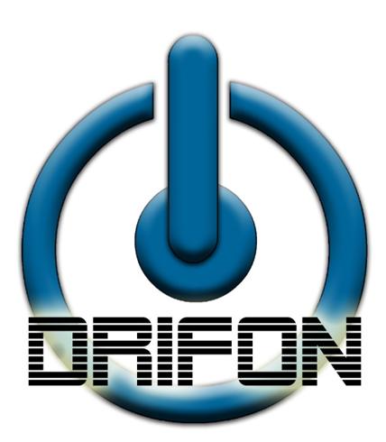 Drifon SL