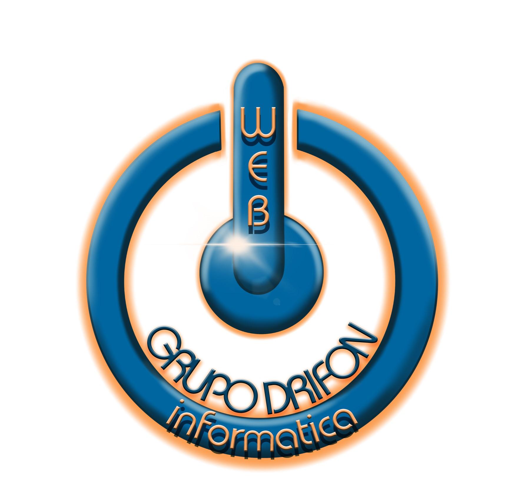 Grupo Drifon :: Web e Informática